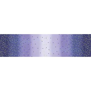 Ombre Confetti  V&Co Natural  #320 M Lila Iris