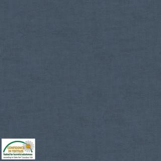 Quilters Melange Basic Blau  610