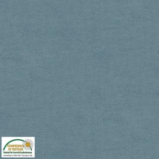 Quilters Melange Basic Blau 706