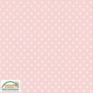 Essential Dots Punkte Rosa 682