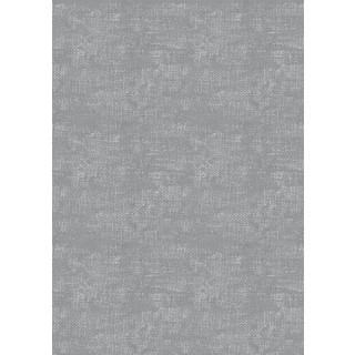 Marvellous Metallics Silber Silver Texture on Silver