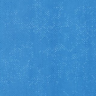 Basic Spotted by Zen Chic #75 Cornflower Blau