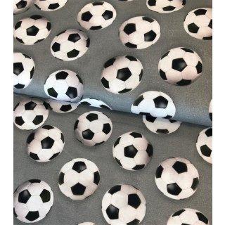 Sports Life Soccer Fußball