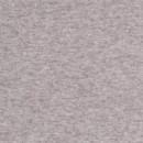 Bündchen Strickschlauch Heike Melange Hellgrau