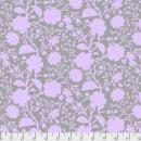Tula Pink True Colors Wildflower  PWTP149 Hydrangea...