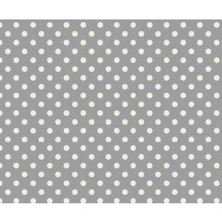 Essential Dots Punkte Grey Grau 680
