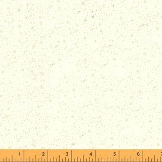 Purrfect Day Basic White Weiß  440