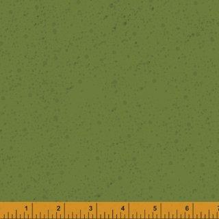 Purrfect Day Basic Green Grün  443