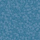 The Wiltshire Shadow Collection Basic Azure Blau