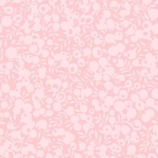 The Wiltshire Shadow Collection Basic Rose Pink Rosa