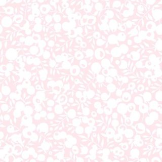 The Wiltshire Shadow Collection Basic Petal Rosa