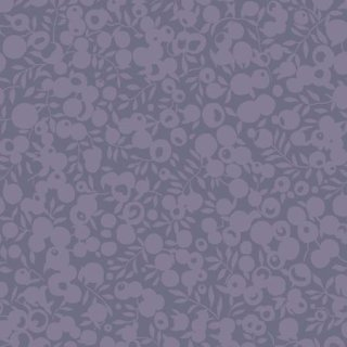 The Wiltshire Shadow Collection Basic Lavender Lila