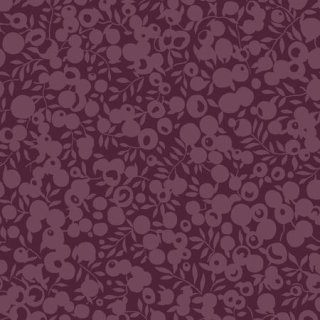 The Wiltshire Shadow Collection Basic Mullberry