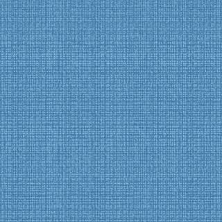 Colorwave Basic True Blue #56
