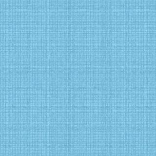 Colorwave Basic Azure #53 Blau