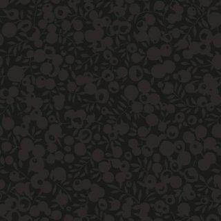 The Wiltshire Shadow Collection Basic Black Schwarz