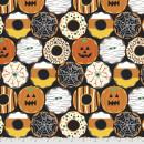 Creepy Crullers Boolocious Lustige Donats Halloween