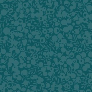 The Wiltshire Shadow Collection Basic Jade