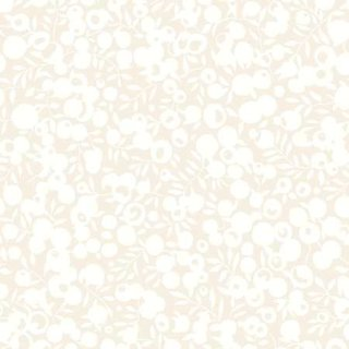 The Wiltshire Shadow Collection Basic Oyster White Austern Weiß