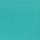 Baumwolldruckstoff Dotty Punkte Mint Türkis 2mm