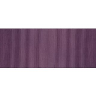Ombre Wovens by V and Co. Violet  #223
