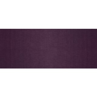 Ombre Wovens by V and Co. Aubergine  #224