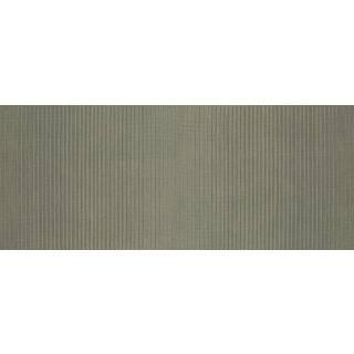 Ombre Wovens by V and Co. Graphite Grey  #13