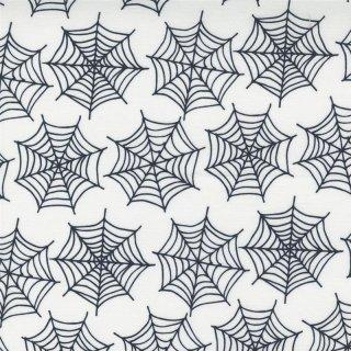 Holiday Essentials Halloween Spiderweb Spinnennetz
