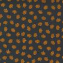 Holiday Essentials Halloween Pumpkin Kürbis Schwarz
