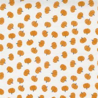 Holiday Essentials Halloween Pumpkin Kürbis Weiß