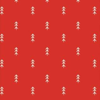 Cozy & Magical Simple Defoliage Spice Weihnachten Art Gallery