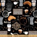 Coffee Shop  Coffee Break Kaffee