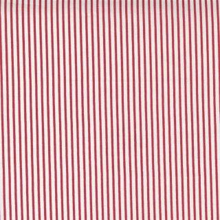 Christmas Morning Basic Strips Cranberry Lella Boutique