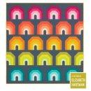 Polychromatic  Pattern Schnittmuster Elizabeth Hartman