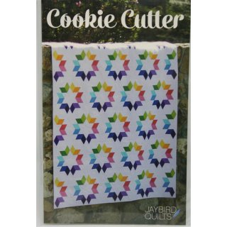 Cookie Cutter Tutorial