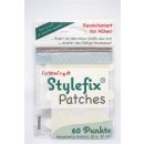 Stylefix Patches Klebepunkte
