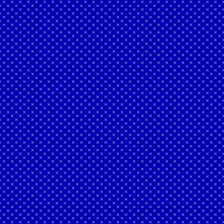 Basic Color Fun Blau 335