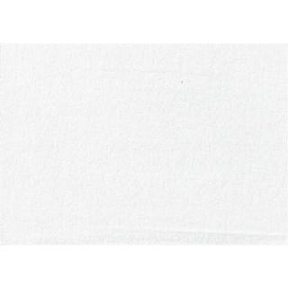 Essential Basic Herzen Hearts White/White